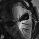 Draake's avatar