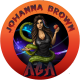 Johanna Kaley Browne's Avatar