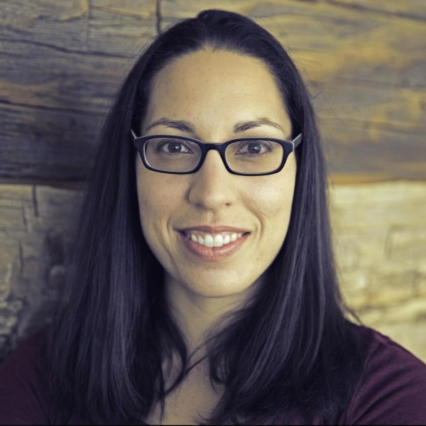 Raquel Vélez Avatar