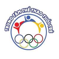 Trung tâm dạy bóng đá Tuổi trẻ