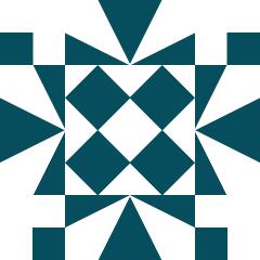 logansah123_180935 avatar image