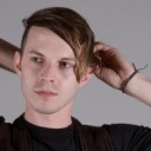 Profile picture for Risky Vasquez