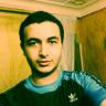 Shawky Khalil