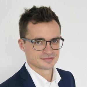 Maciej Lukas