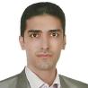 احمد پورخانی