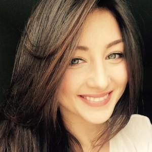 Sofia Guda