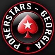 Photo of PokerStars - Georgia