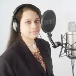 Sabrina Hasan