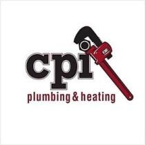 cpiplumbingheat's picture