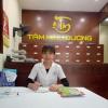 Bác sĩ đa khoa Trần Hùng Trần Thoan Hà Bác sĩ