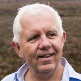Robert van der Hulst