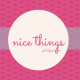 Nice Things Philippines