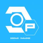 Despair-Paradise