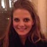 Sarah Geldmann