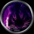 Exedy88