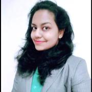 Subhashree Bhattacharya