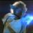 RayChoe-0696 avatar image