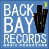 BackBayRecords