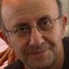 Emanuel Fleishman