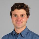avatar for James Altunkaya