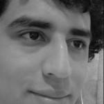 jProgr avatar