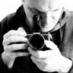 avatar for Thomas Risberg