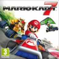MarioKart7z