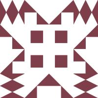 gravatar for hanan_albegali
