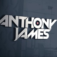 AnthonyJames915