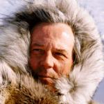 Norman Hallendy