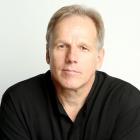 Photo of Michael O'Connor