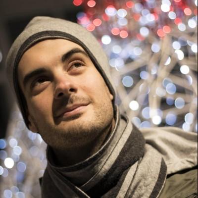 Avatar of Lorenzo Millucci, a Symfony contributor