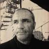 George Kontis's picture