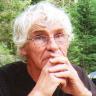 Raymond Bonin