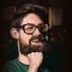 Profile photo of gregsmith