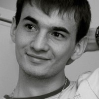 Vasily Khayrulin