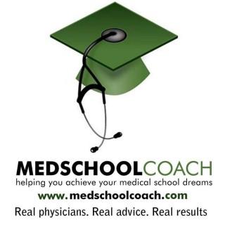MedSchoolCoach
