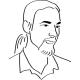 Gergely Polonkai (naurYl)'s avatar