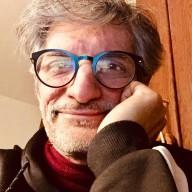 Raffaele Fenix Puglia