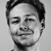 Anders Schmidt Hansen