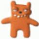 raistlinthewiz's avatar