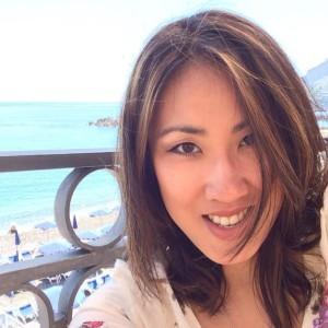 Su-Jit Lin