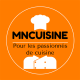 Photo du profil de MNCuisine