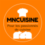 Illustration du profil de MNCuisine