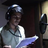 Akash_Ajith