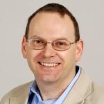 avatar for Richard Cookson