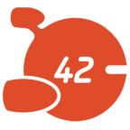 Express 42