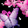 craftysimone's profile picture