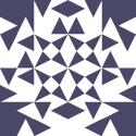 Immagine avatar per Rosetta