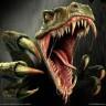 RaptorX68